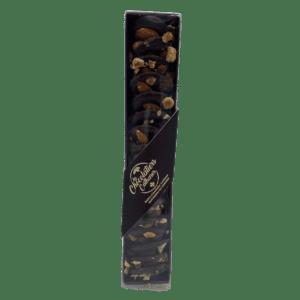 chocolat narbonne mendiant